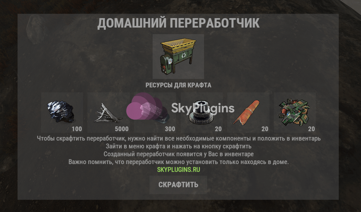 1607118325427.png