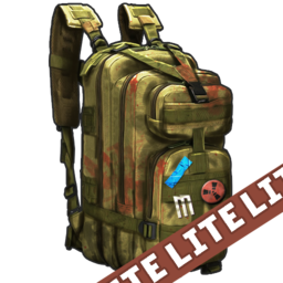 LiteBackpack [SALES -50%]